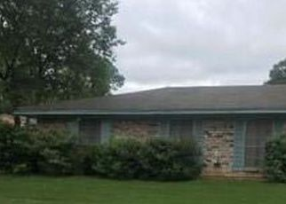Pre Foreclosure in Montgomery 36109 BELLEHURST DR - Property ID: 1692704402