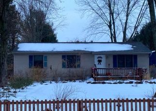 Pre Foreclosure in Davison 48423 E CARPENTER RD - Property ID: 1692887477