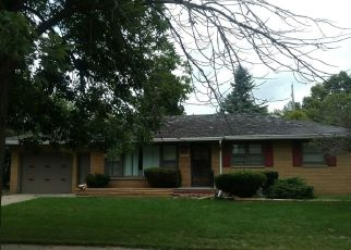 Pre Foreclosure in Lansing 48915 BRUCE AVE - Property ID: 1692896227