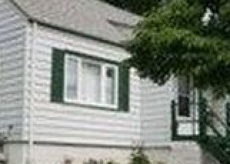 Pre Foreclosure in Middletown 10940 SPROAT ST - Property ID: 1692936528