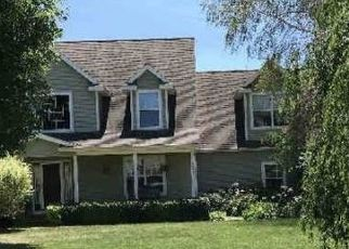 Pre Foreclosure in Grand Haven 49417 SUNDEW ST - Property ID: 1692938725