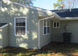 Pre Foreclosure in Hampton 23669 GREENVILLE CT - Property ID: 1692962816