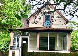 Pre Foreclosure in Newport News 23607 BUXTON AVE - Property ID: 1693021941