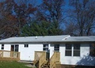 Pre Foreclosure in Albion 49224 L DR N - Property ID: 1693068805