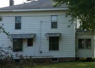 Pre Foreclosure in Portland 48875 CHARLOTTE HWY - Property ID: 1693090699
