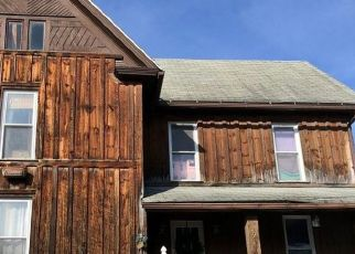Pre Foreclosure in Bellefonte 16823 LOWER COLEVILLE RD - Property ID: 1693156837