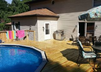 Pre Foreclosure in Springfield 62712 PINE CV - Property ID: 1693208510