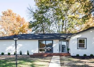 Pre Foreclosure in Kansas City 66112 N 81ST TER - Property ID: 1693249235