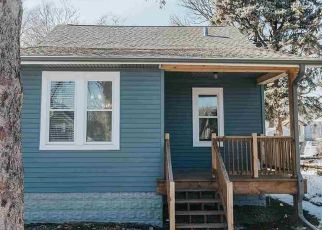 Pre Foreclosure in Omaha 68111 N 27TH AVE - Property ID: 1693269838