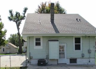 Pre Foreclosure in Omaha 68104 BEDFORD AVE - Property ID: 1693277269