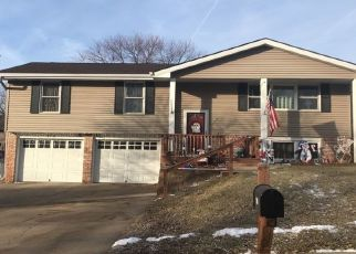 Pre Foreclosure in Omaha 68134 N 94TH ST - Property ID: 1693339912