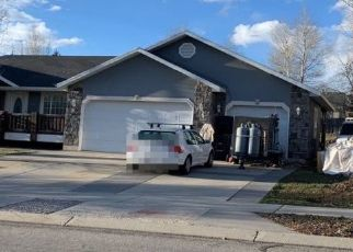 Pre Foreclosure in Heber City 84032 E 530 N - Property ID: 1693352153
