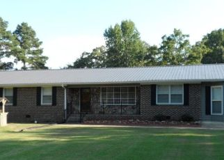 Pre Foreclosure in Gadsden 35905 DALE DR - Property ID: 1693362235