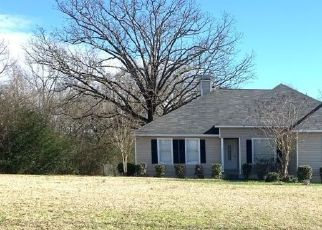 Pre Foreclosure in Macon 31220 SOUTHFORK DR - Property ID: 1693490568