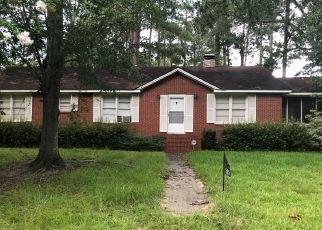Pre Foreclosure in Douglas 31533 SCHLEY ST E - Property ID: 1693538298