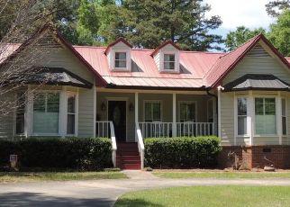 Pre Foreclosure in Albany 31721 E ALBERSON DR - Property ID: 1693568976