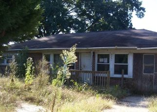 Pre Foreclosure in Rome 30165 ALABAMA HWY SW - Property ID: 1693585155