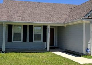 Pre Foreclosure in Valdosta 31605 STUDSTILL RD - Property ID: 1693636411