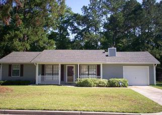 Pre Foreclosure in Valdosta 31602 FRESNO ST - Property ID: 1693641670