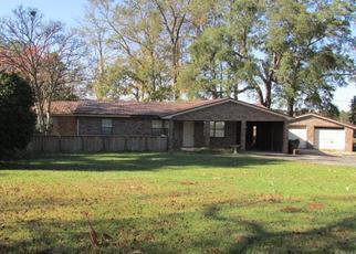 Pre Foreclosure in Mount Vernon 30445 W MORRISON ST - Property ID: 1693662692