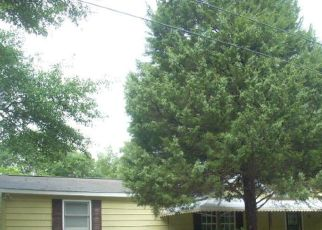 Pre Foreclosure in Columbus 31909 ANGUS AVE - Property ID: 1693670573