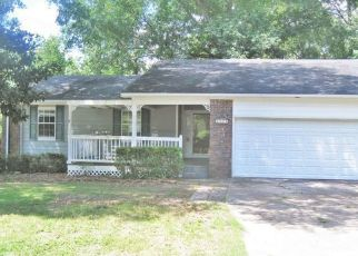 Pre Foreclosure in Columbus 31904 FOX CROFT LOOP - Property ID: 1693674518