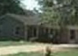 Pre Foreclosure in Bishop 30621 ELDER RIDGE DR - Property ID: 1693718759