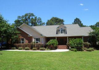 Pre Foreclosure in Vidalia 30474 GREEN ACRES DR - Property ID: 1693742399