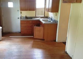 Pre Foreclosure in Davenport 52803 E PLEASANT ST - Property ID: 1693766489