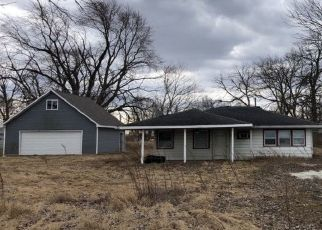 Pre Foreclosure in Kankakee 60901 E 4000S RD - Property ID: 1693773495