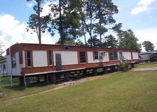 Pre Foreclosure in Lake Charles 70605 W TANK FARM RD - Property ID: 1693945170