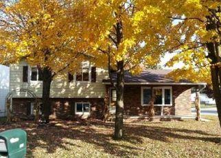 Pre Foreclosure in Port Huron 48060 WILLIAMSBURG DR - Property ID: 1694002109