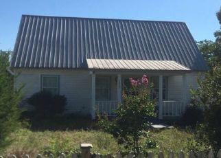 Pre Foreclosure in Shallotte 28470 ORIOLE LN - Property ID: 1694142259