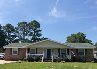Pre Foreclosure in New Bern 28562 THOMAS AVE - Property ID: 1694149269