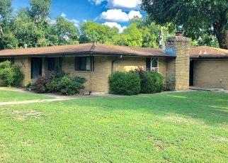 Pre Foreclosure in Bartlesville 74006 HENRIETTA AVE - Property ID: 1694195710