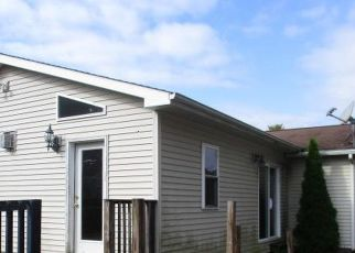 Pre Foreclosure in Montoursville 17754 FAIRFIELD CHURCH RD - Property ID: 1694229874