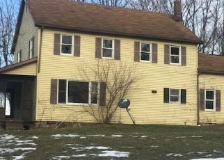 Pre Foreclosure in Watsontown 17777 PARADISE RD - Property ID: 1694243889