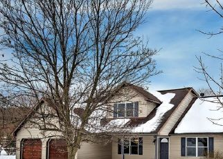 Pre Foreclosure in Northumberland 17857 EISTER LN - Property ID: 1694247377