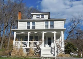 Pre Foreclosure in Johnstown 15905 SOAP HOLLOW RD - Property ID: 1694256584
