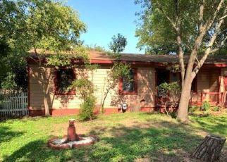 Pre Foreclosure in Copperas Cove 76522 S 7TH ST - Property ID: 1694275414