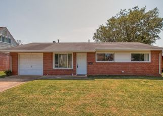 Pre Foreclosure in Norfolk 23503 KERSEY AVE - Property ID: 1694361701