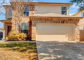 Pre Foreclosure in San Antonio 78245 CELOSIA - Property ID: 1694515421