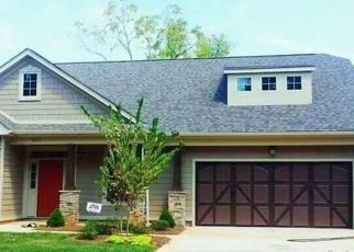 Pre Foreclosure in Charlotte 28269 SHADYSIDE CT - Property ID: 1694647247