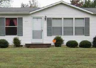Pre Foreclosure in Mc Donald 37353 JOHNSTON RD - Property ID: 1694655130