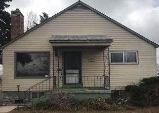 Pre Foreclosure in Vernal 84078 W 200 S - Property ID: 1694664333