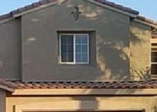 Pre Foreclosure in Calexico 92231 MC MILLIN ST - Property ID: 1694671785