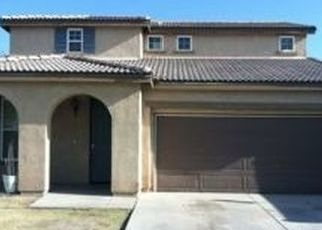 Pre Foreclosure in El Centro 92243 FIELDVIEW AVE - Property ID: 1694679667