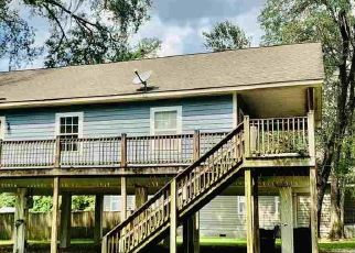 Pre Foreclosure in Tallahassee 32310 KENNEDY DR - Property ID: 1694693233