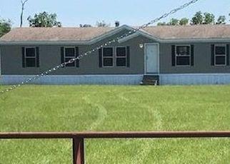 Pre Foreclosure in Live Oak 32060 146TH PL - Property ID: 1694700248