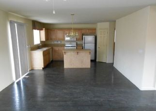 Pre Foreclosure in Fernley 89408 EMIGRANT WAY - Property ID: 1694741870